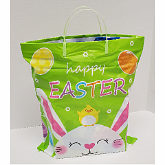 Medium Surprise Easter Package