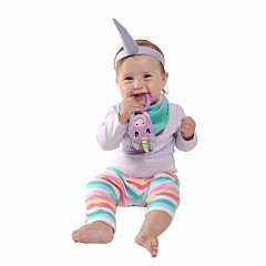 Baby BB Unicorn