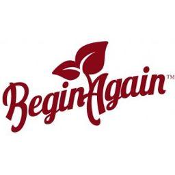 Begin Again Toys