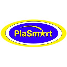 PlaSmart