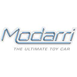 Modarri - thoughtfull toys