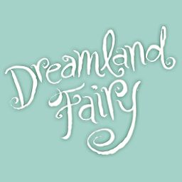 Dreamland Fairy