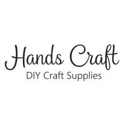 Hands Craft US, Inc.