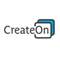 CreateOn