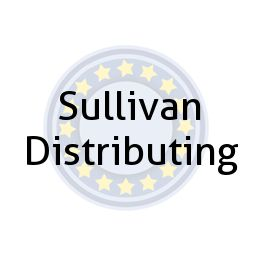 Sullivan Distributing