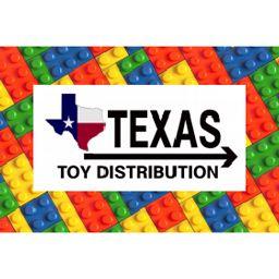 Texas Toy Distribution