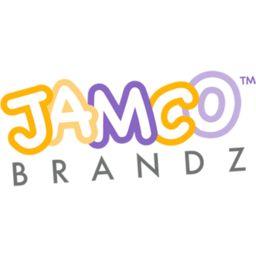 Jamco Brandz