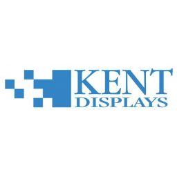 Kent Display