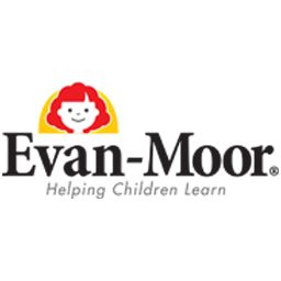 Evan-Moor Educational Publishers