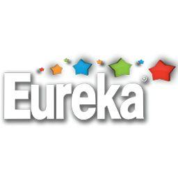 Eureka School Supplies