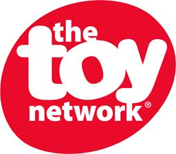 The Toy Network