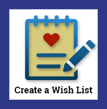 01 wish list